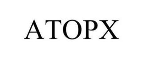 ATOPX