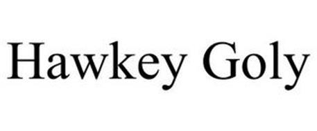 HAWKEY GOLY