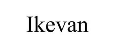 IKEVAN