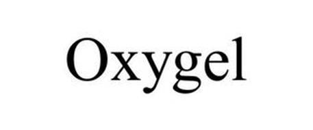 OXYGEL