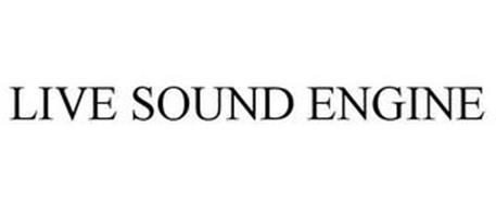 LIVE SOUND ENGINE