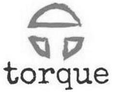 TORQUE T