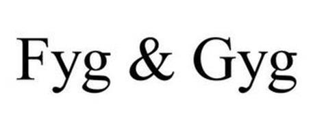 FYG & GYG