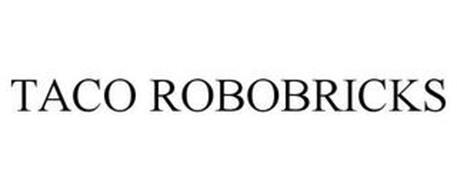 TACO ROBOBRICKS