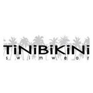 TINIBIKINI SWIMWEAR