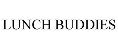 LUNCH BUDDIES