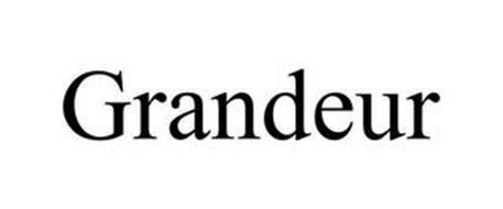 GRANDEUR