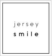JERSEY SMILE