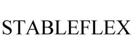 STABLEFLEX