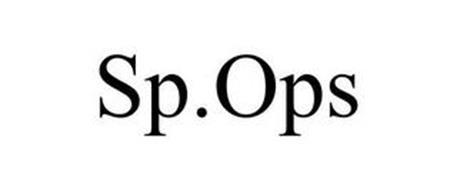 SP.OPS