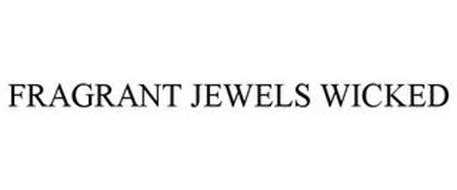 FRAGRANT JEWELS WICKED