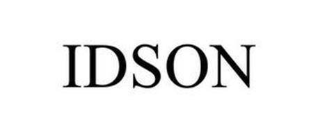 IDSON