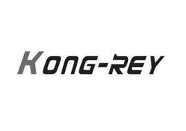 KONG-REY