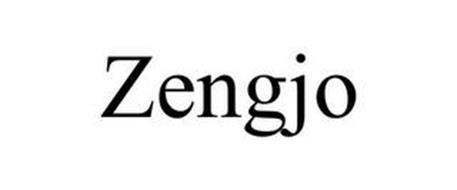 ZENGJO