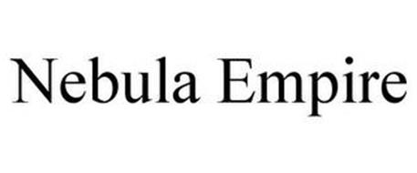 NEBULA EMPIRE