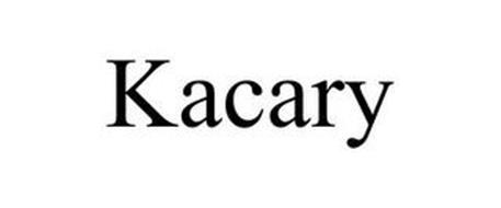 KACARY