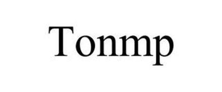 TONMP