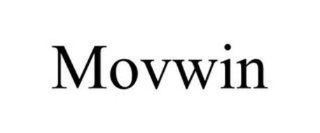 MOVWIN