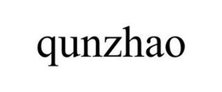 QUNZHAO
