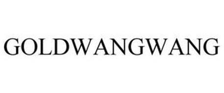 GOLDWANGWANG