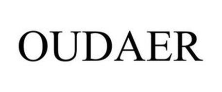 OUDAER