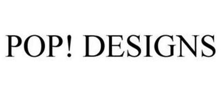 POP! DESIGNS