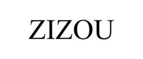 ZIZOU