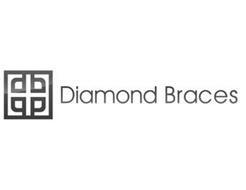 DB DIAMOND BRACES