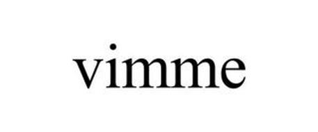 VIMME