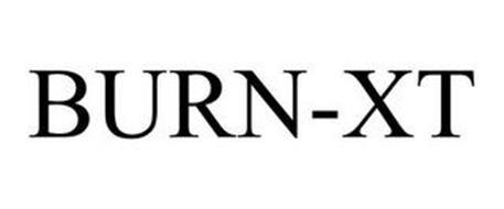 BURN-XT
