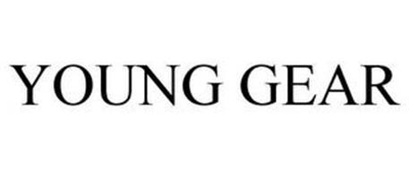 YOUNG GEAR