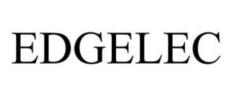 EDGELEC
