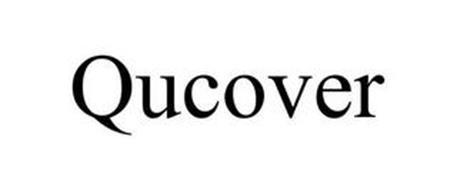 QUCOVER