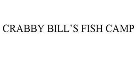 CRABBY BILL'S FISH CAMP