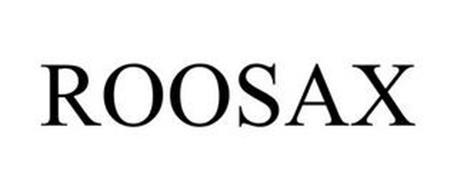 ROOSAX