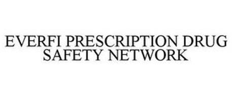 EVERFI PRESCRIPTION DRUG SAFETY NETWORK