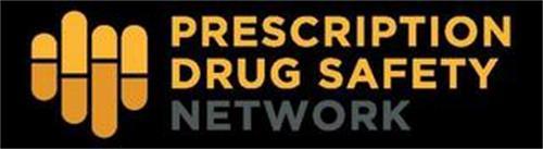 PRESCRIPTION DRUG SAFETY NETWORK