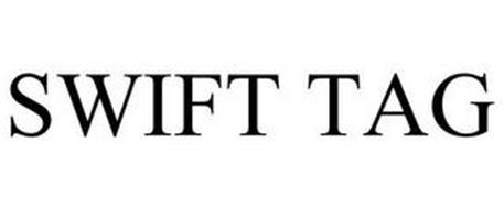 SWIFT TAG