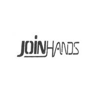 JOINHANDS