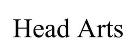 HEAD ARTS