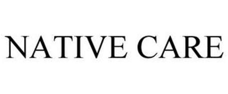 NATIVE CARE