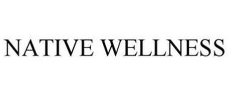 NATIVE WELLNESS