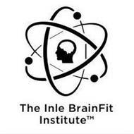 THE INLE BRAINFIT INSTITUTE