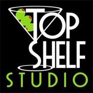 TOP SHELF STUDIO
