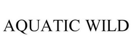 AQUATIC WILD