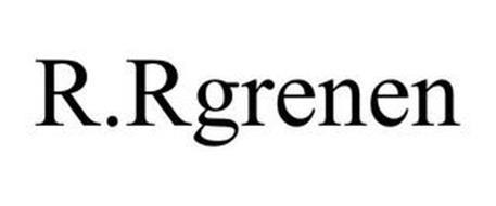 R.RGRENEN
