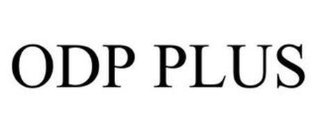 ODP PLUS
