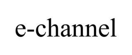 E-CHANNEL