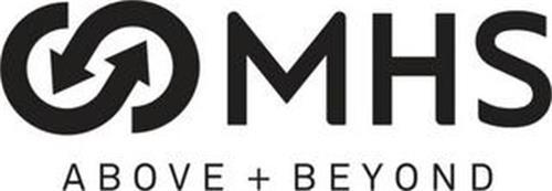 MHS ABOVE + BEYOND