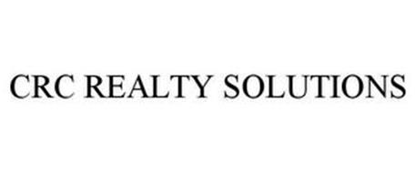 CRC REALTY SOLUTIONS